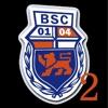 Bonner SC 2