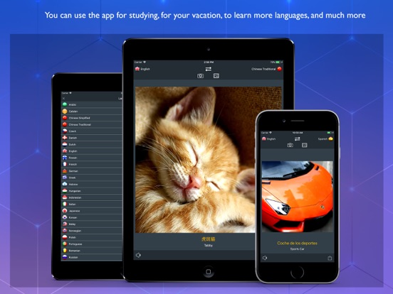 http://is5.mzstatic.com/image/thumb/Purple118/v4/6b/a3/e0/6ba3e0a7-cc9f-e16b-6bff-bee8ee158176/source/552x414bb.jpg