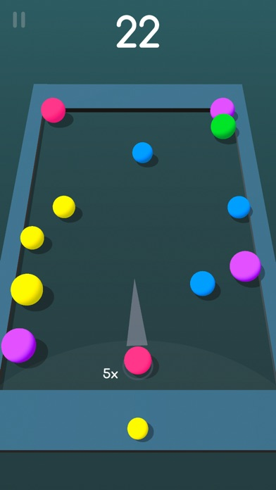 download Fuse Ballz apps 2