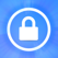 Password Safe Manager Lock PRO