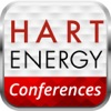 Hart Energy Conference