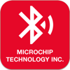 Microchip Technology Inc. - Microchip Bluetooth Audio  artwork