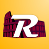 Gira Roma - Public Transport