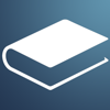 Infinite Loop Development Ltd - 書籍のサーチャー アートワーク