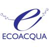 Ecoacqua