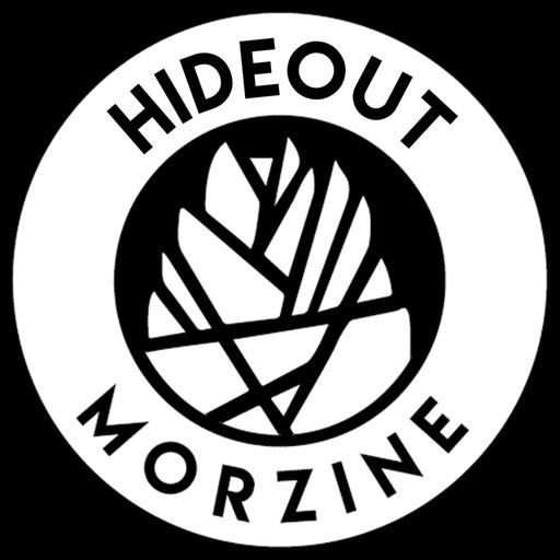 Hideout Morzine