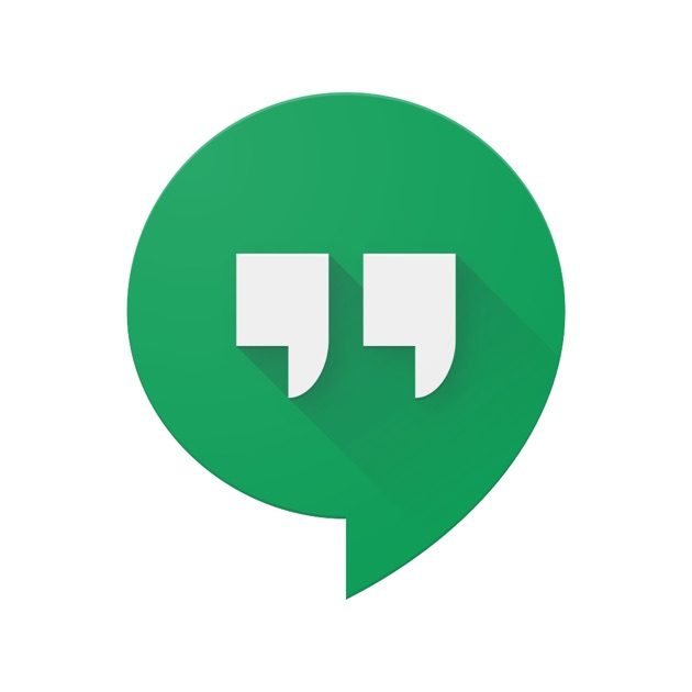 Download hangouts for chrome