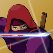 Ninja Scroller: The Awakening