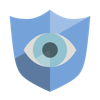 AntiVirus - Malware&Vulnerable - Harry bachmann