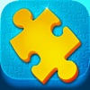 Jigsaw Puzzles Snap!