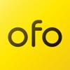 ofo - Ride Sharing Platform