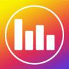 Followers & Unfollowers for Instagram: Analytics