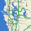 Puget Sound Traffic
