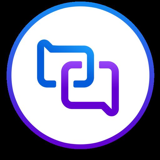 Silo - Helpful Startup Communities for Mac