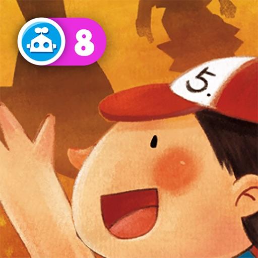 Tinmanarts-最亲密的伙伴,趣味科学,什么是影子,幼教,知识