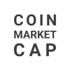 Rasmus Lindstrom - CoinMarketCap - Crypto Prices artwork