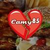 Camy 85