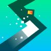 Ketchapp - Turn  artwork