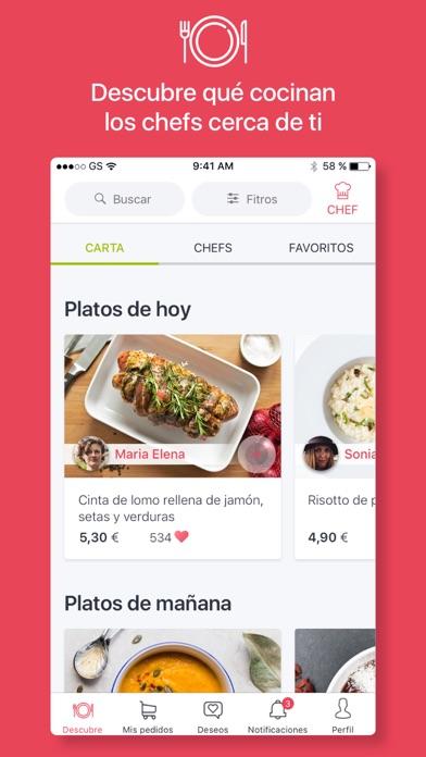 download Gustoo apps 0