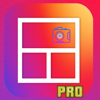 Collage Pic Grid Pro