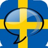 Learn Swedish *