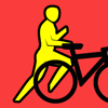 IronMobile - Ironman Athlete Tracker
