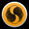 SQLPro for MySQL