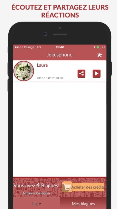 download JokesPhone apps 2