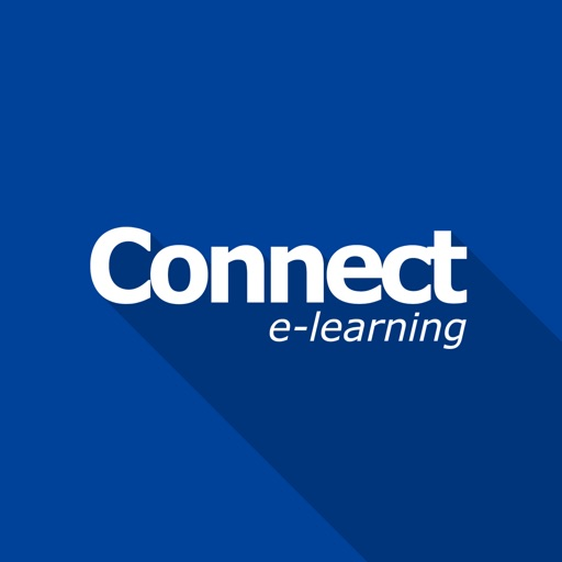 Connect e-learning