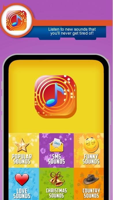 http://is5.mzstatic.com/image/thumb/Purple118/v4/73/10/b2/7310b223-69eb-2692-2f54-3df29aa81faa/source/392x696bb.jpg