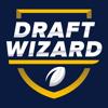 Fantasy Football Draft Wizard by FantasyPros