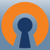 OpenVPN Connect