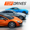 Top Drives - Hutch Games Ltd