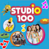 Studio 100 Sing-along Vol. 1