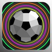 Blast Soccer