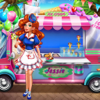 Fix the ice cream truck - You can play without the Wiki