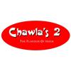 Chawla's 2 Order Online