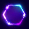 TGMedia Corporation - Make it Pop: Hexa Block Puzzle! artwork