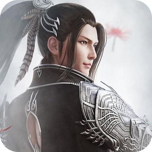 藏剑江湖-精品推荐ARPG手游