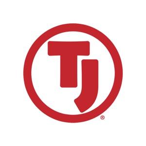 TJ® Rewards   App Report on Mobile Action