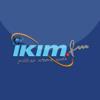IKIMfm Radio