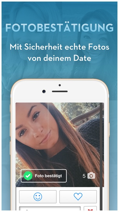 Beste dating app studenten