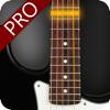 riff de guitarra pro