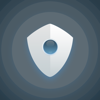 VPN-Unlimited Privacy IP Proxy