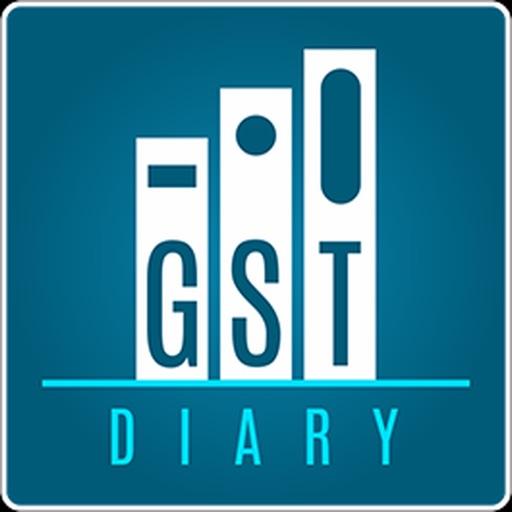GST Diary