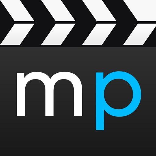 ムービープレーヤー―全てのビデオを再生!