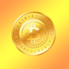 Crypto Currency Alerts