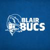 Blair Bucs Wiki