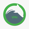 Dolphin VPN & Private Browsing