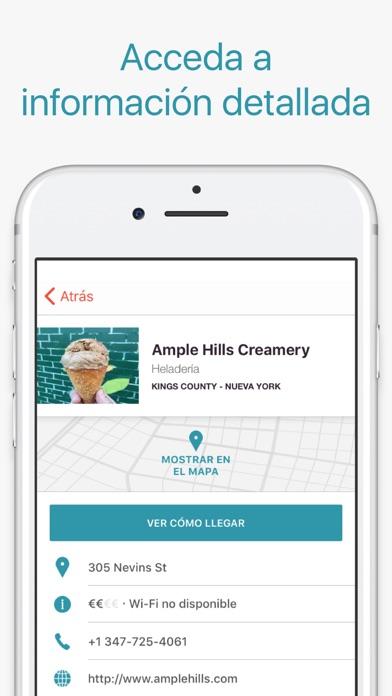 download CityMaps2Go Pro apps 1